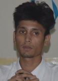 Amrapali alumni - Pawan Bhatt