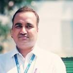 Amrapali Alumni - Yatendra Kumar