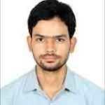 Amrapali alumni - Sanjay Joshi