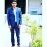 Amrapali alumni - Himanshu Rajoria