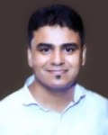 Amrapali Alumni - Neeraj Pandey