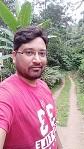 Amrapali alumni - Mr. Himanshu Pratap