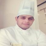 Amrapali alumni - Abhishek singh