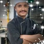 Amrapali alumni - Rakesh Painwal