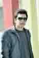 Amrapali alumni - Bhupendra Bisht