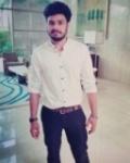 Amrapali alumni - Yogesh Joshi