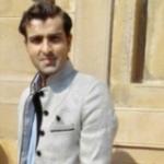 Amrapali Alumni - RAVI MISHRA