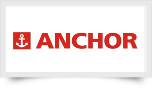 Amrapali Recruiters Logo